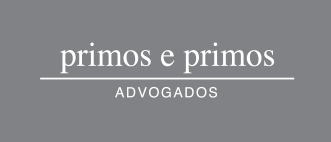 Primos e Primos Advogados